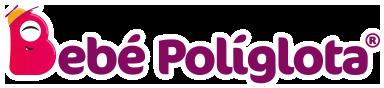 Bebé Políglota